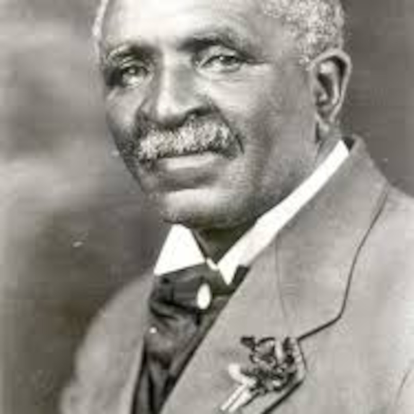 account of the life of george washington carver an american botanist and inventor George washington carver was a prominent american scientist and inventor in the early 1900s carver developed hundreds of products using the.