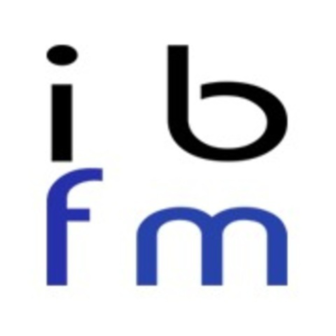 InterBeatsFM.net's Podcast
