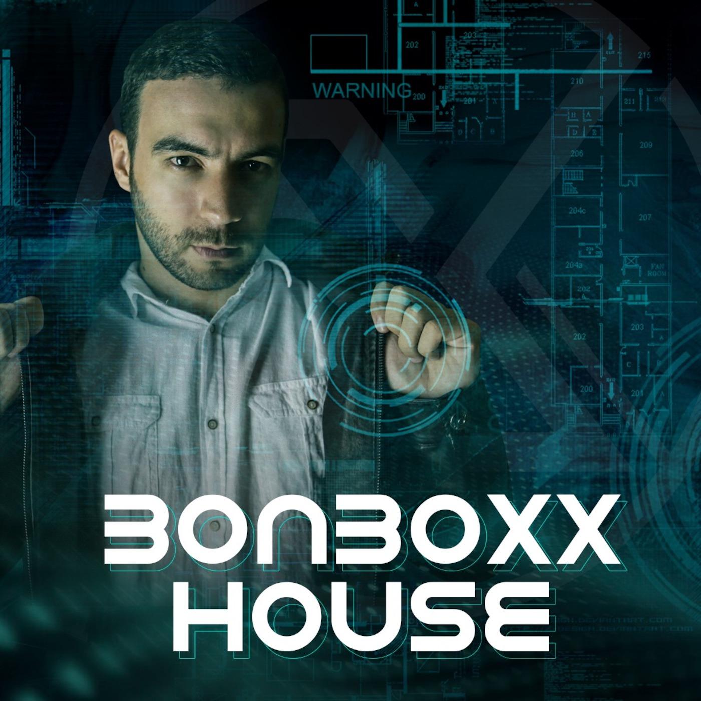 BonBoxx House