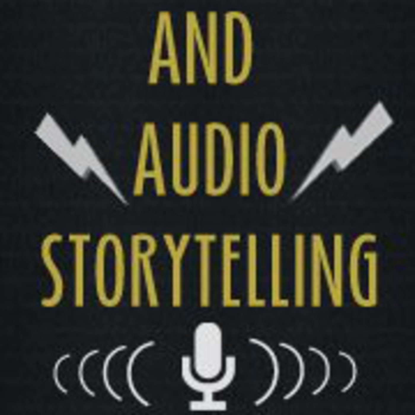 Sattya Podcasting and Audio Storytelling Workshop