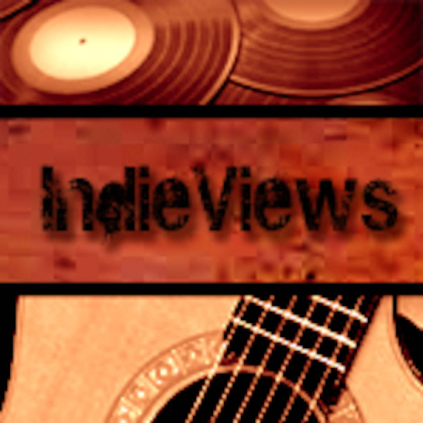 Butterflies Radio/IndieViews Artist Spotlight