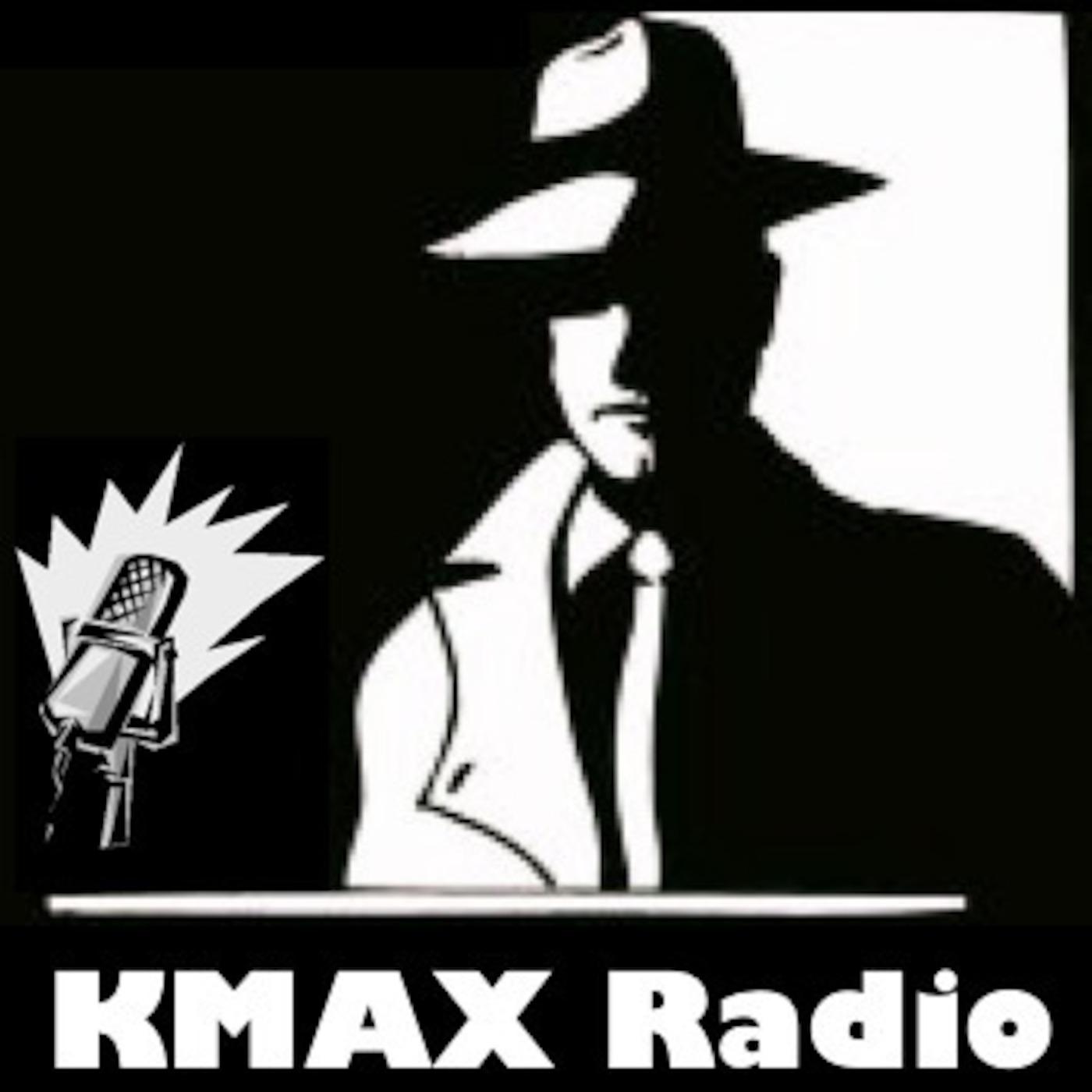 KMAX Radio