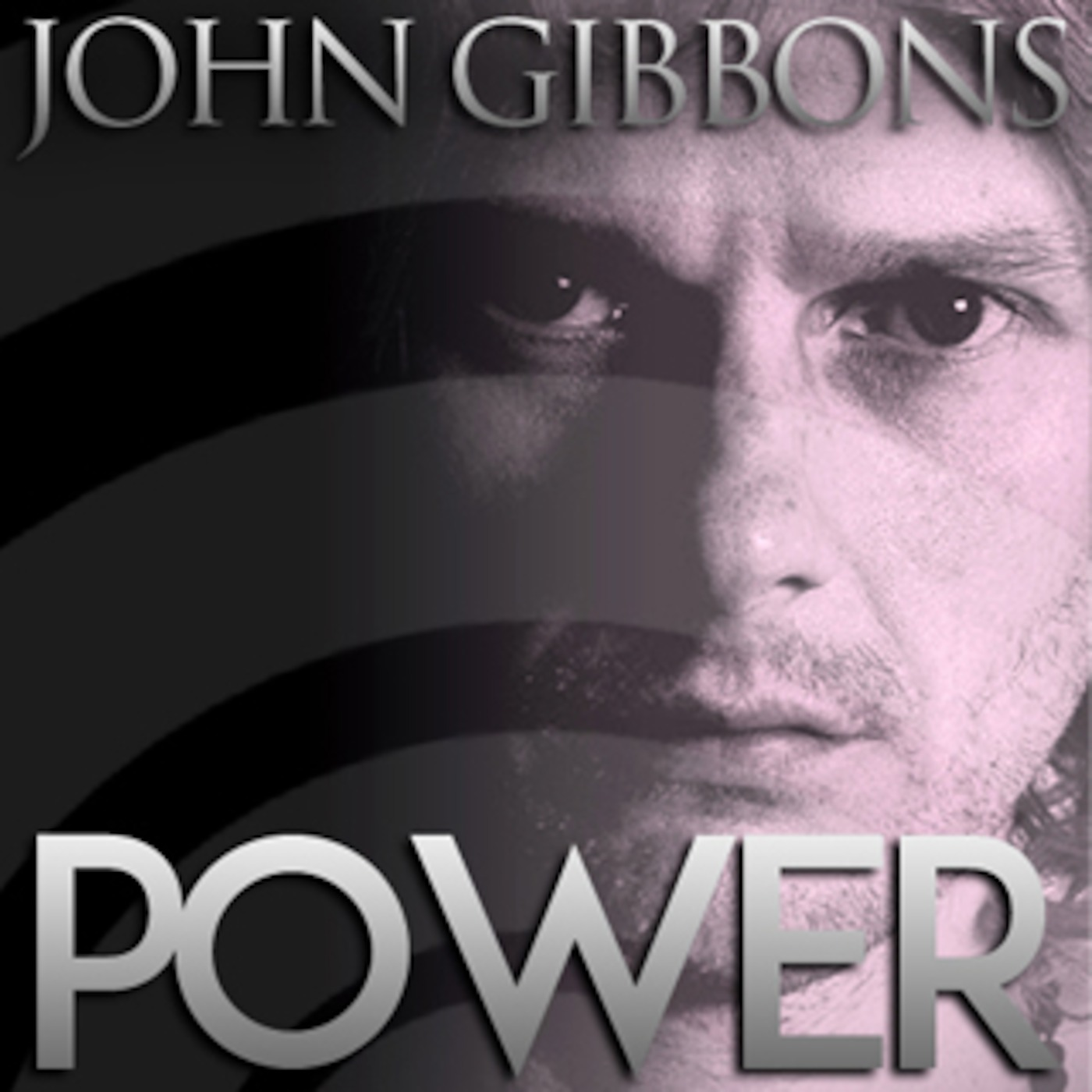 POWER with John Gibbons