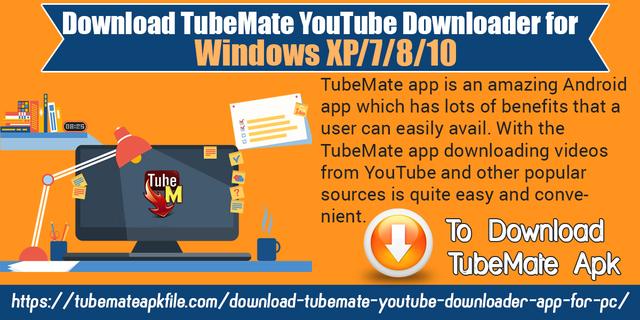 приложение youtube для windows xp