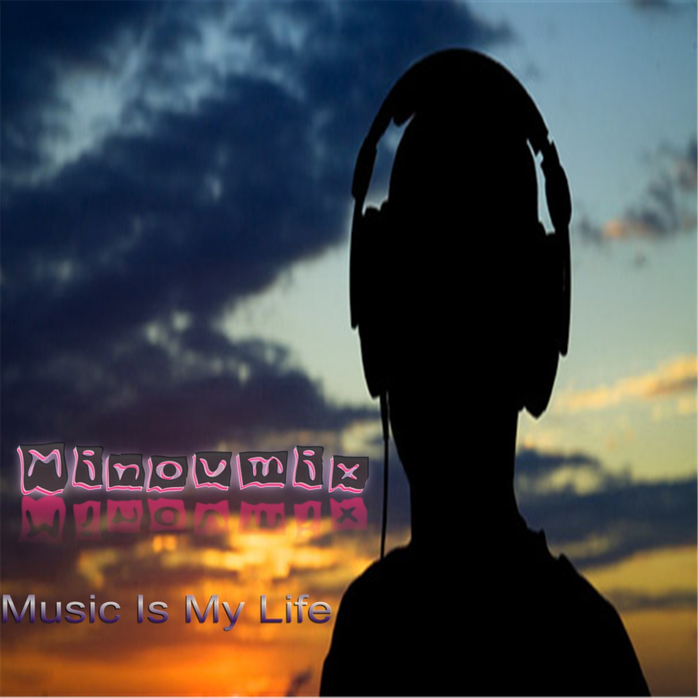 minoumix  Podcast
