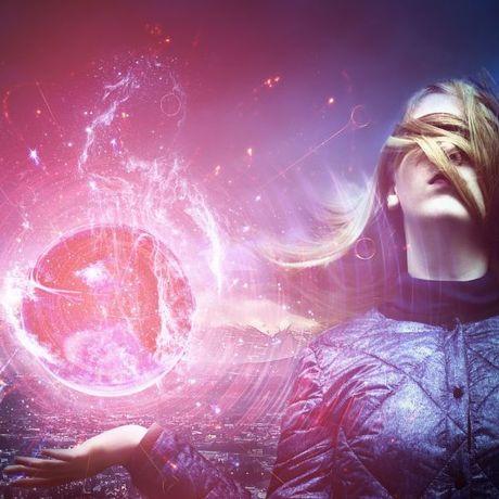 Destiny Encounters International | Free Podcasts | Podomatic