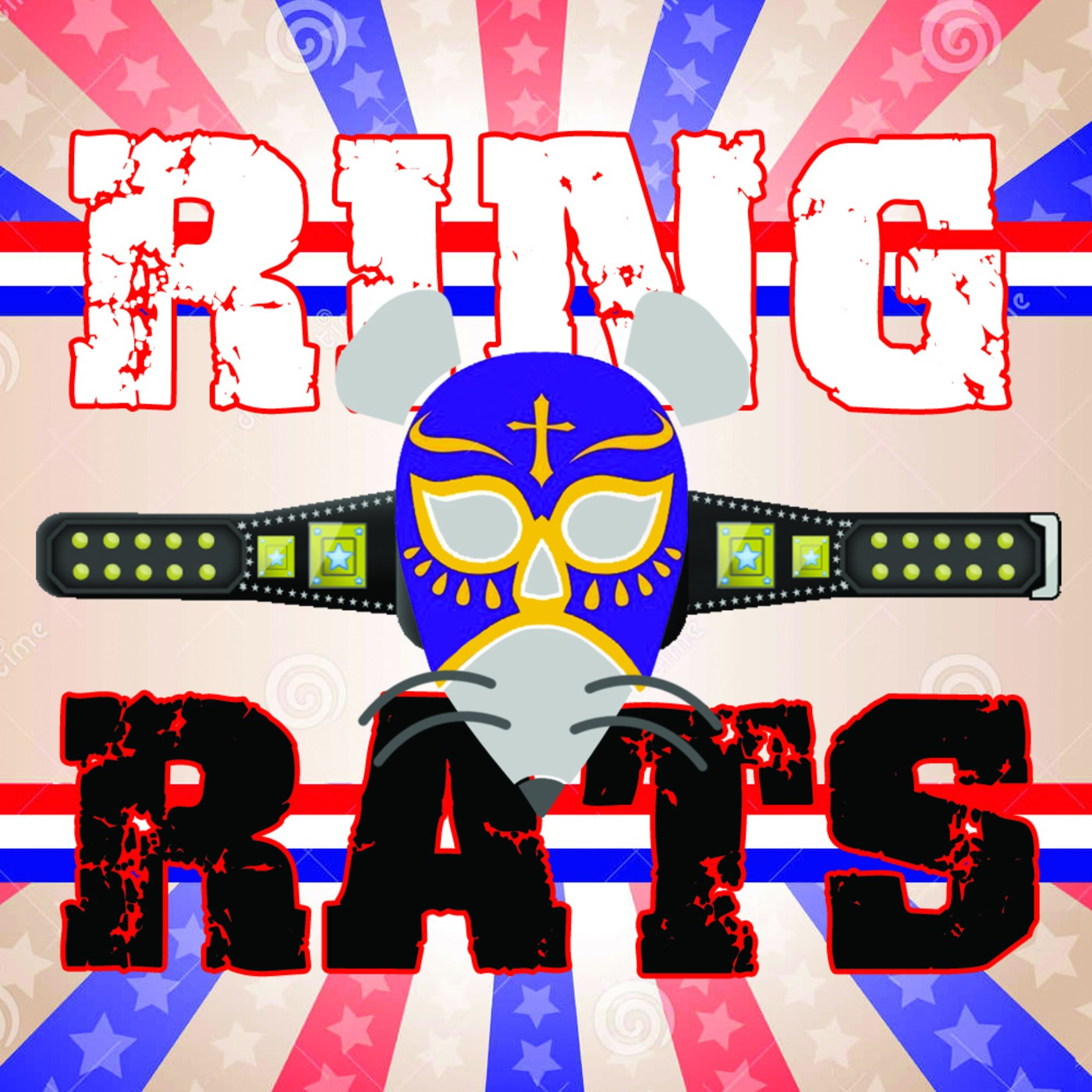 Ring Rats Podcast