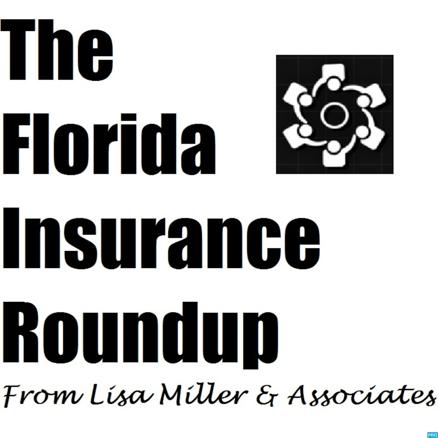 The Florida Insurance Roundup from Lisa Miller & Associates