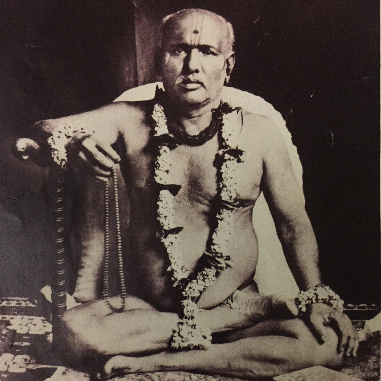 Haachi Subodh Guruncha  [ हाची सुबोध गुरूंचा ]