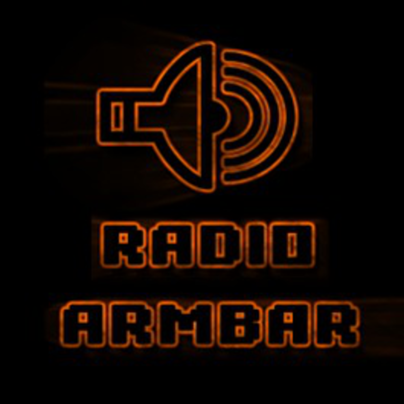 Radio Armbar