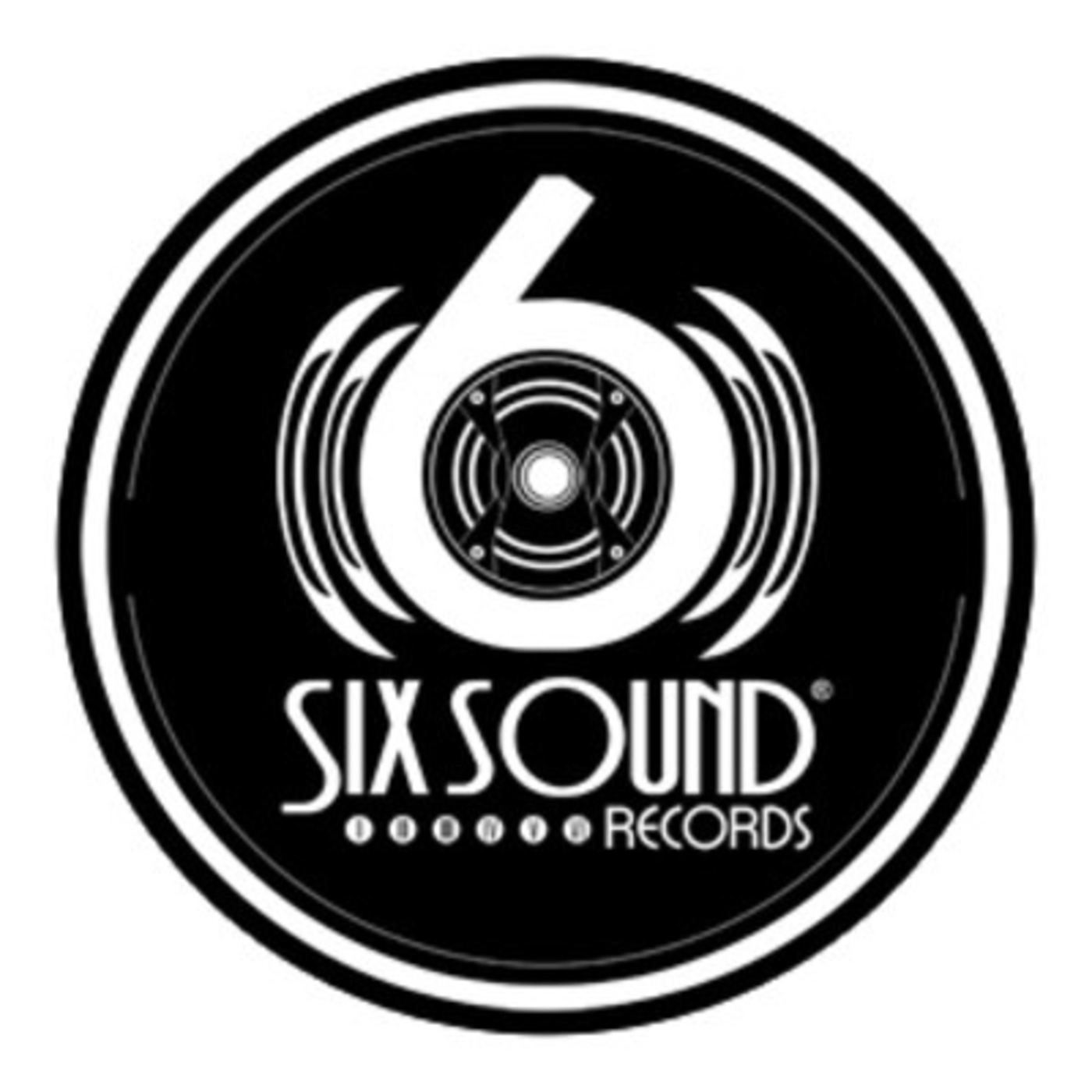 Six Sound Records' Podcast
