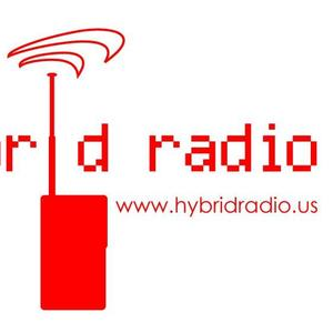 DJ Phen's Podcast