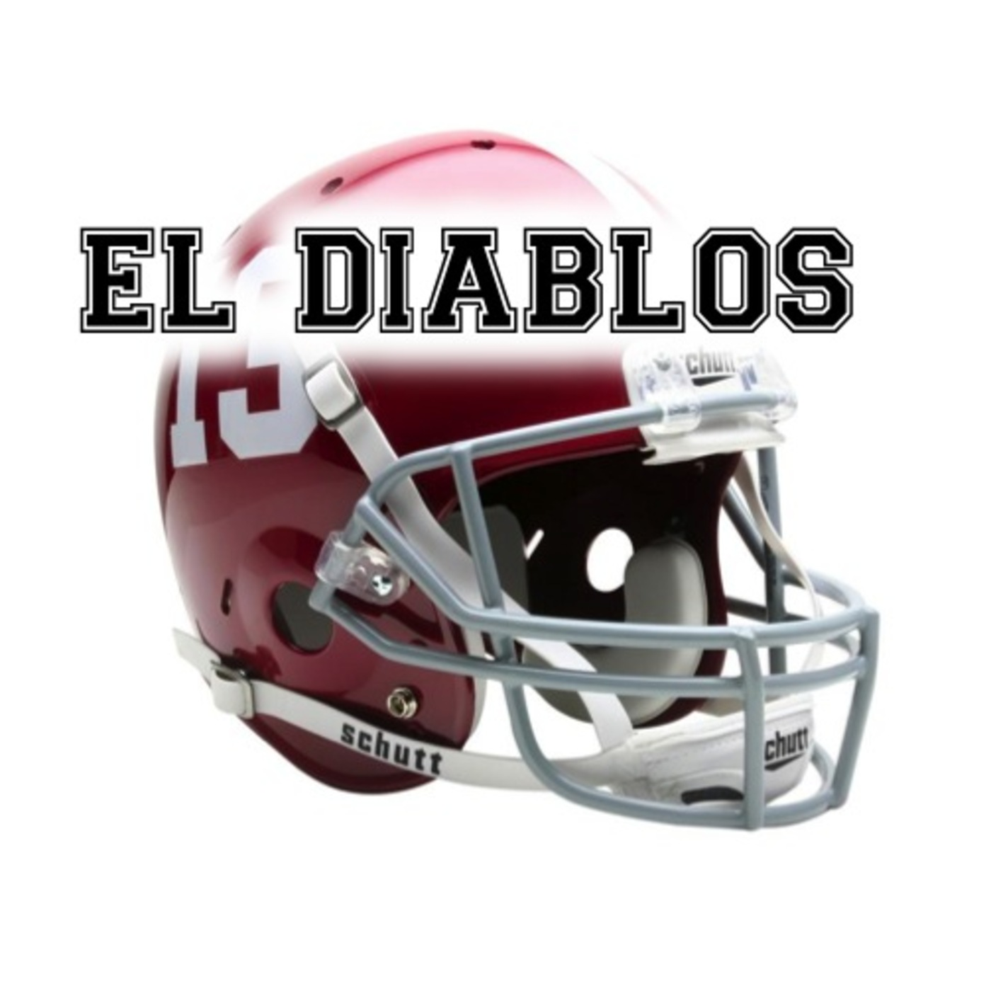Official El Diablos Fantasy Football Podcast
