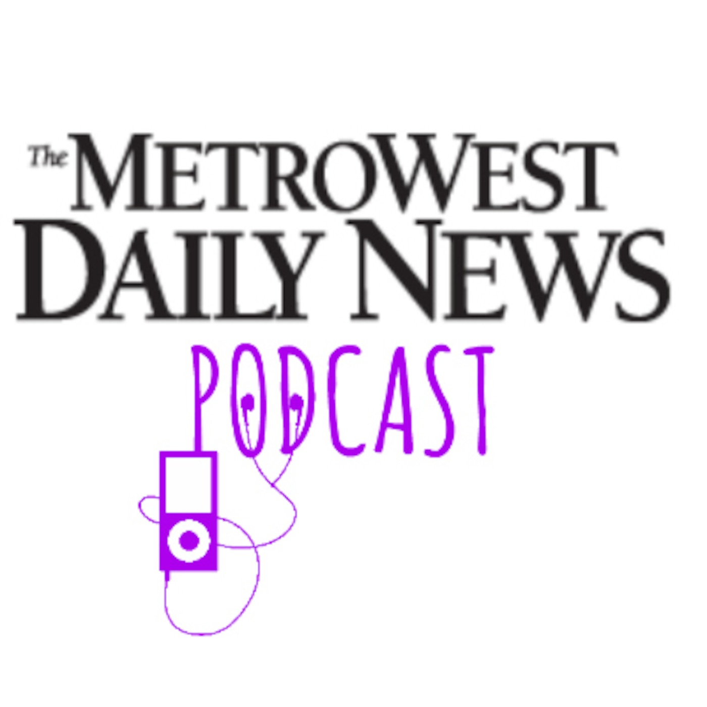 MetroWest Daily News Podcast