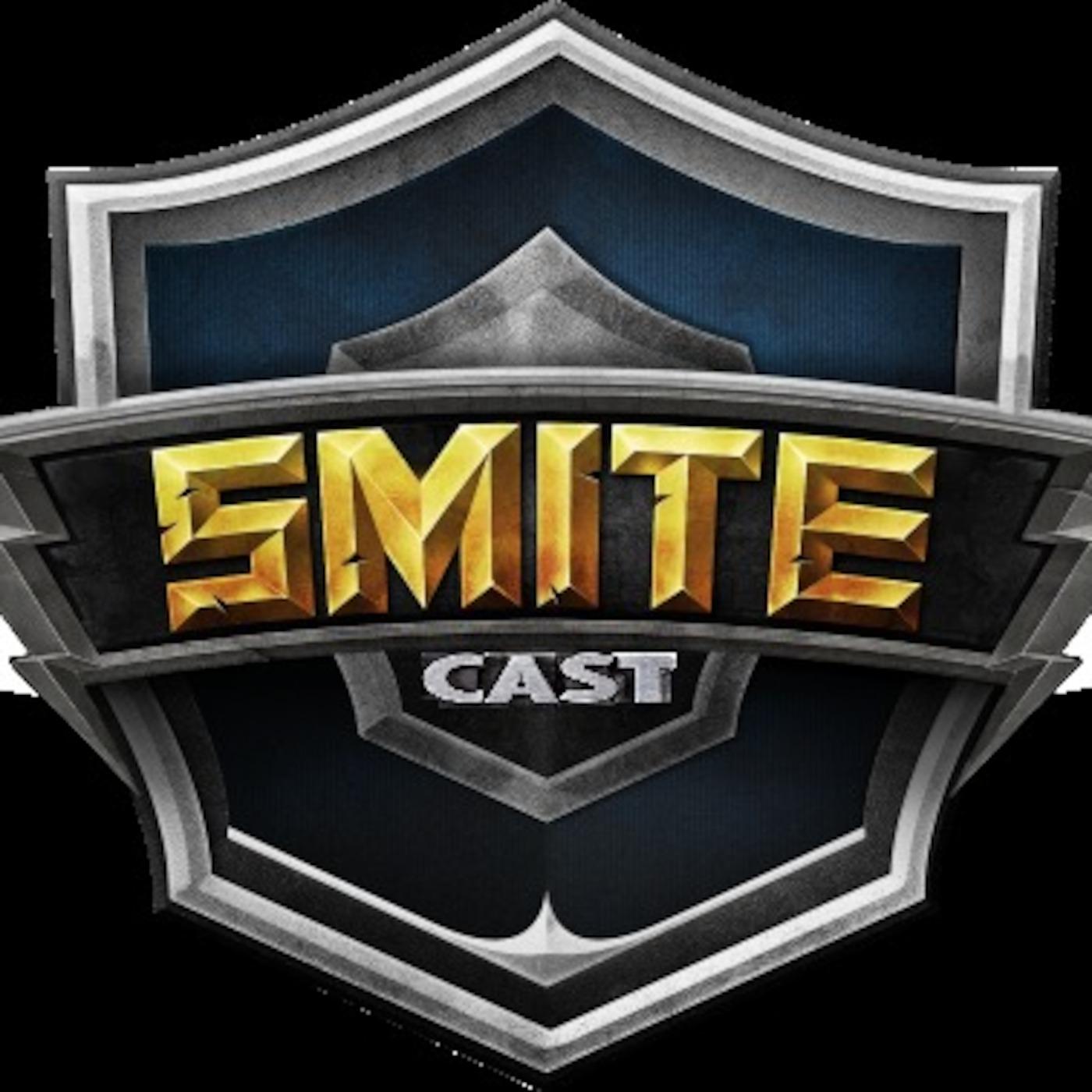 SmiteCast