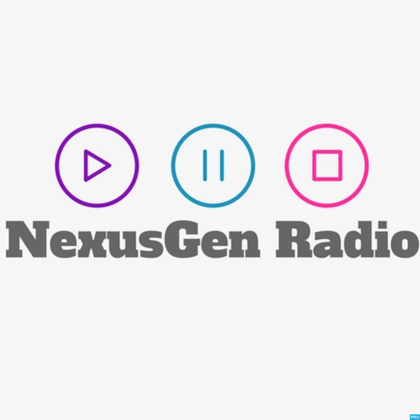 NexusGen Radio