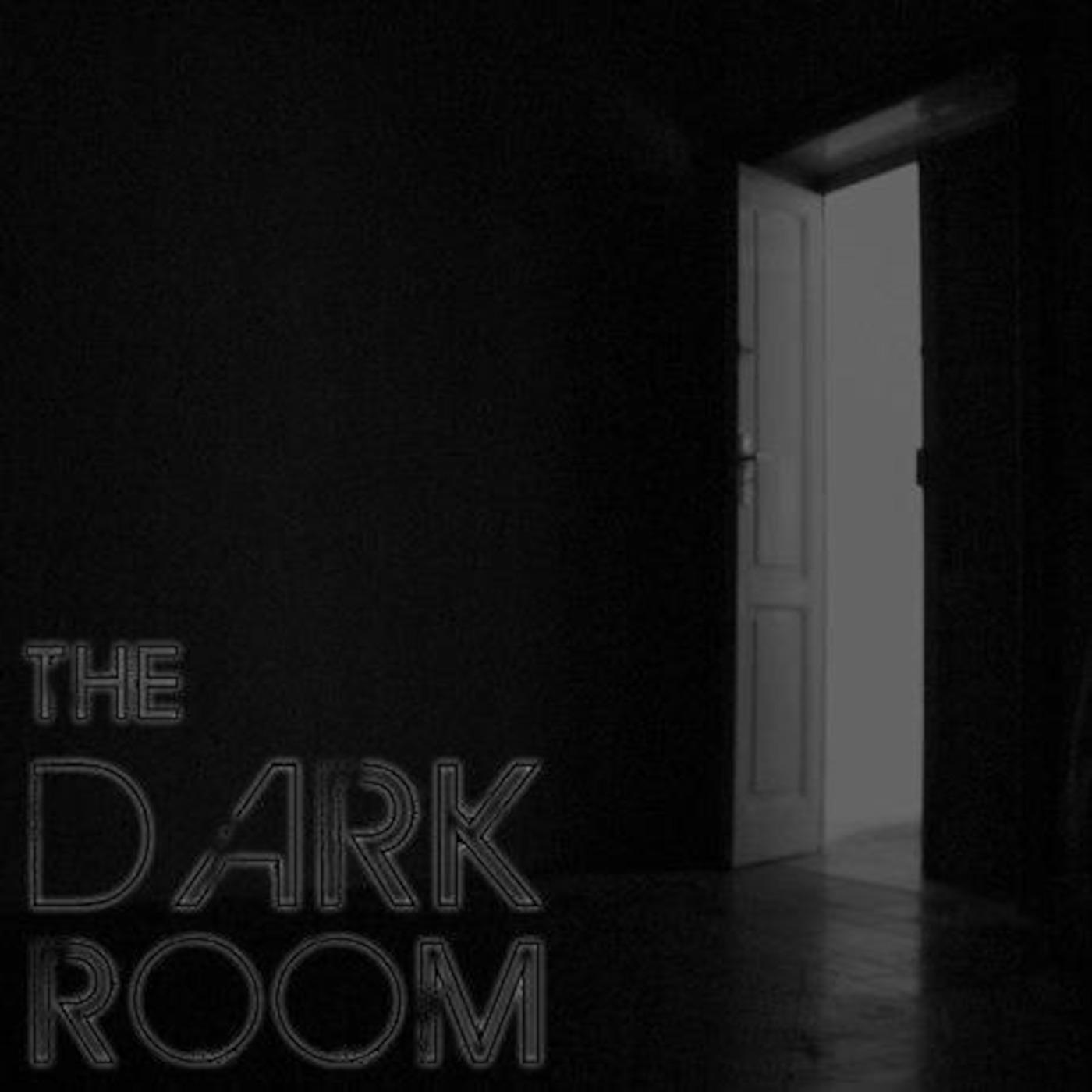 Darkroom Podcast