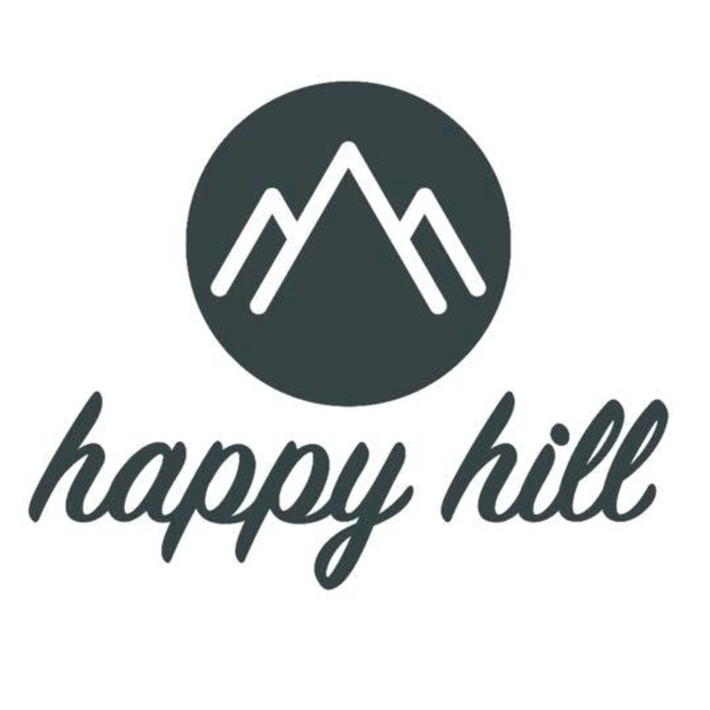 Happy Hill Church's Podcast