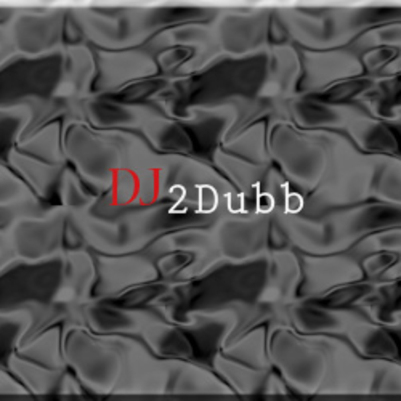 2Dubb