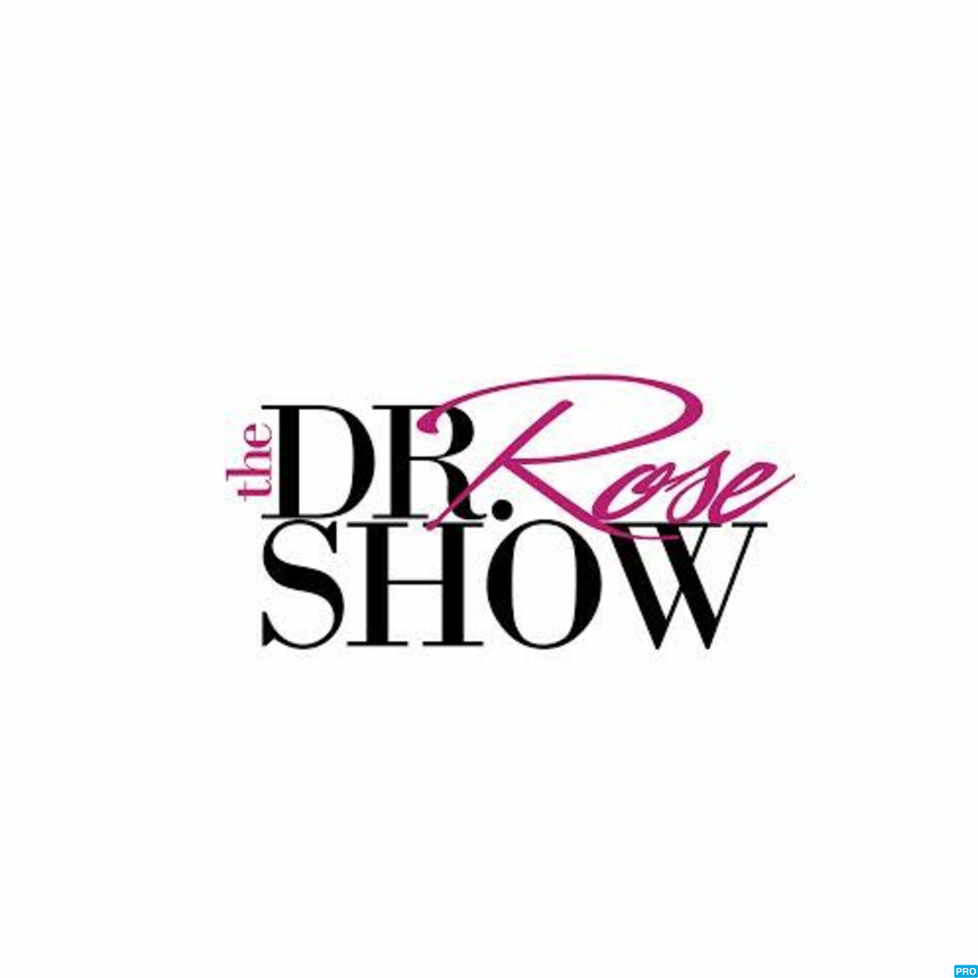 Dr. Rose Moten's Podcast Show