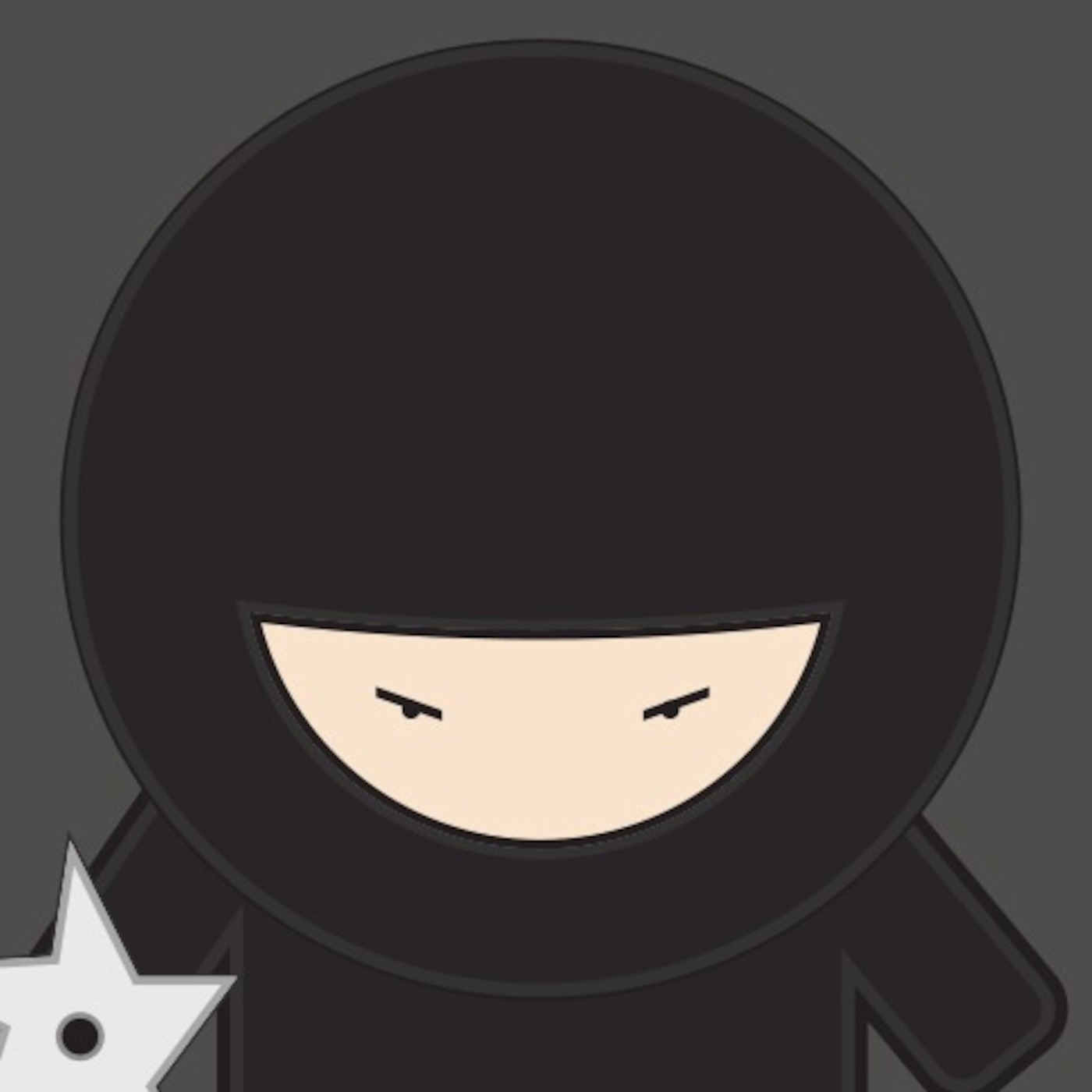 Ninjasending 4