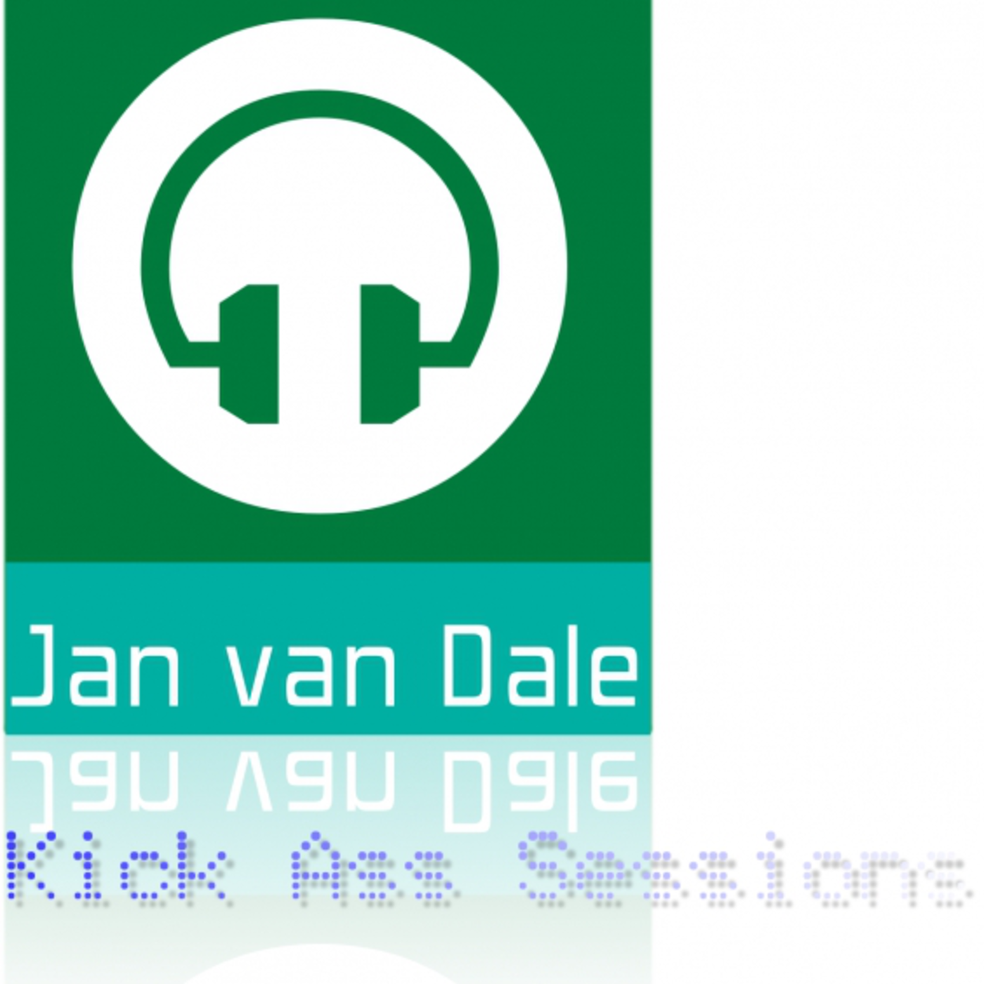 Jan van Dale's Kick Ass Sessions