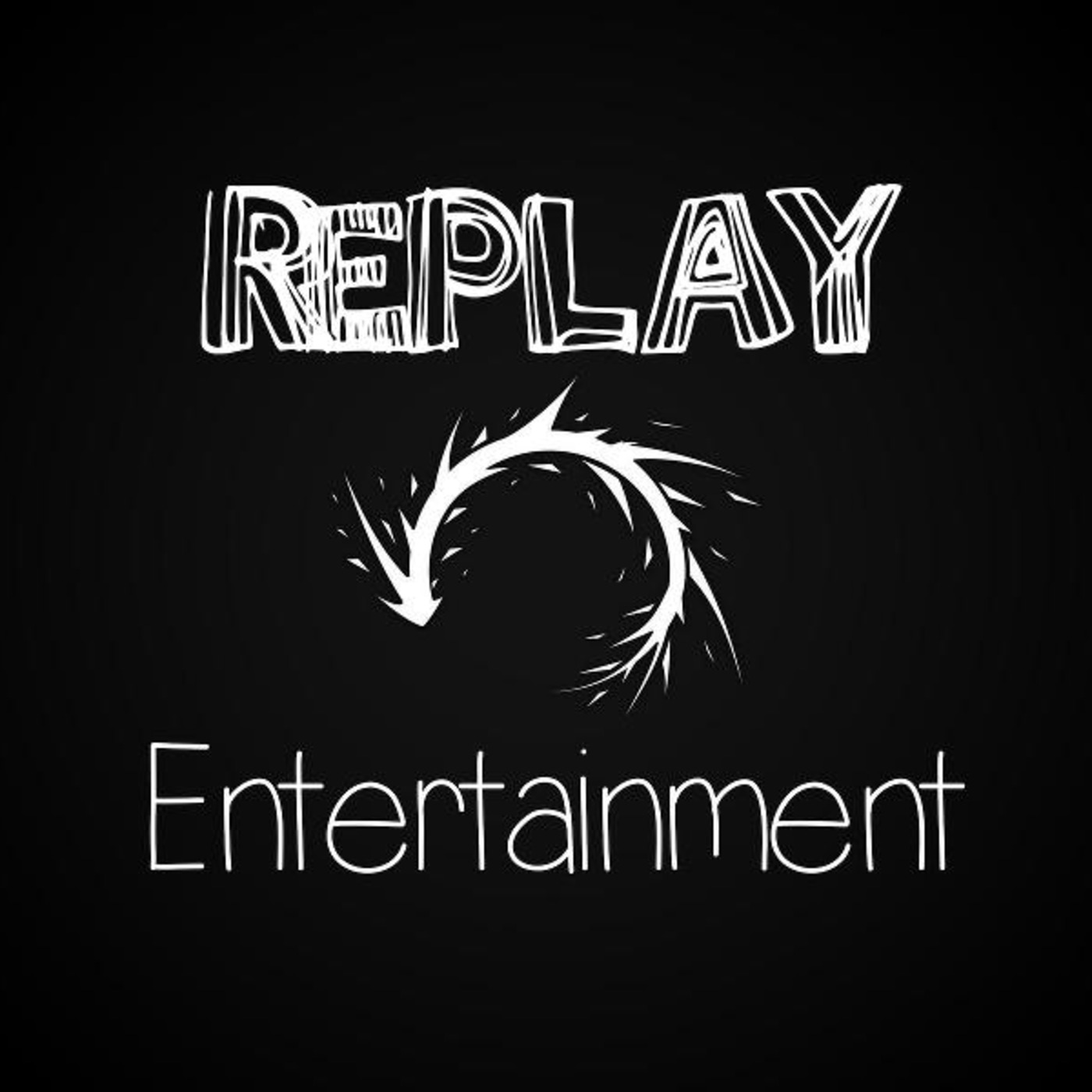 Replay Entertainment Podcast