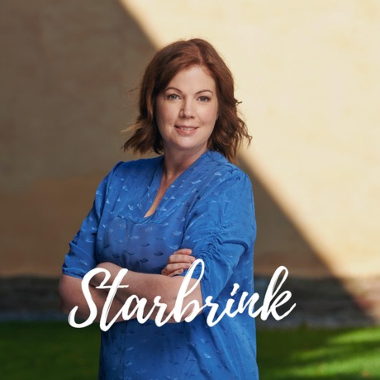 Starbrink