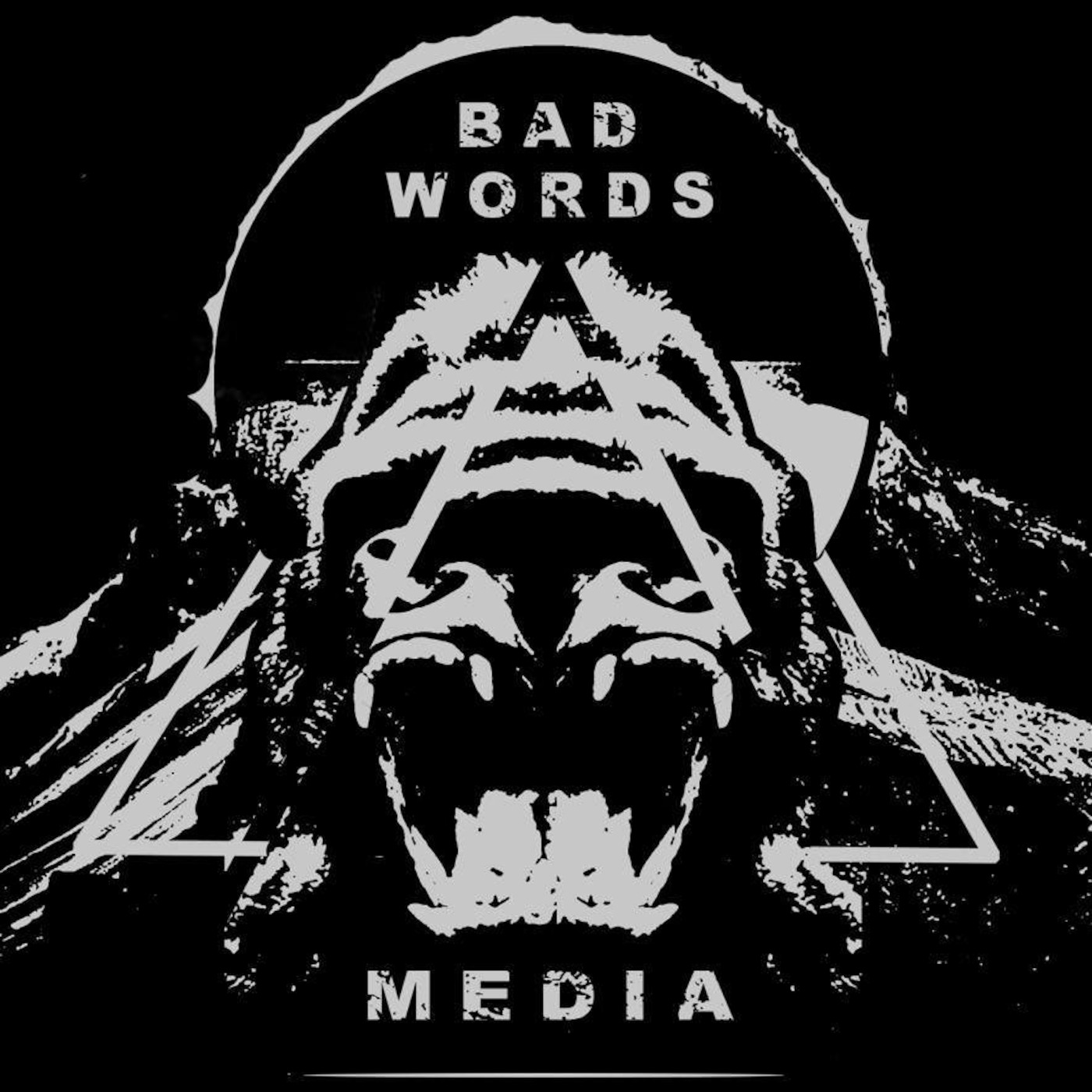 Bad Words' Podcast