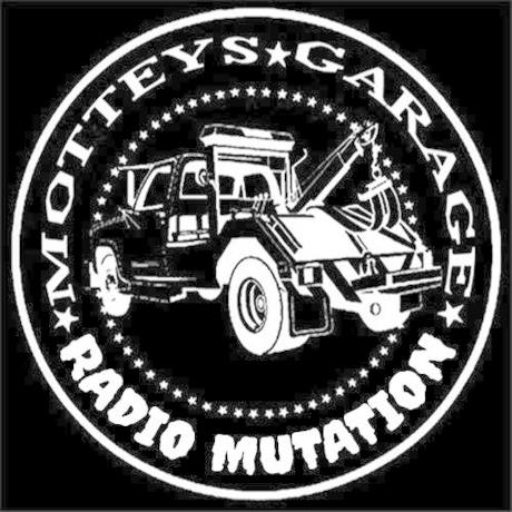 Image result for mottey's garage