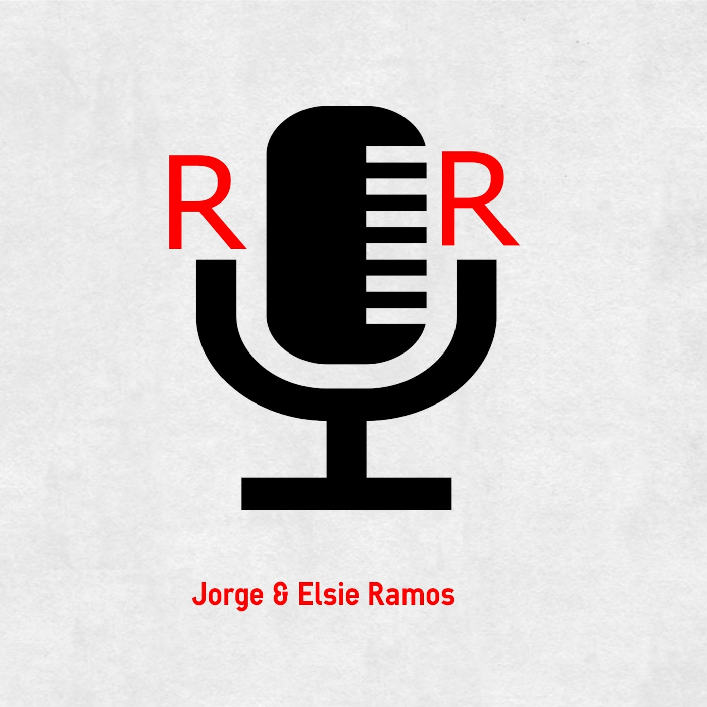 R&R Show