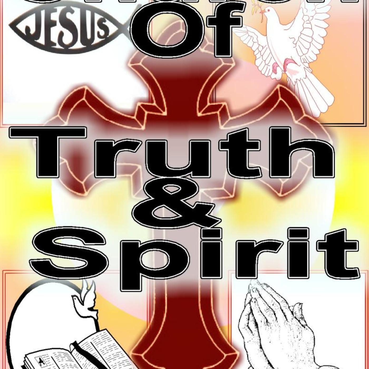 SERMON - IS TITHING A SIN? Online Church - Church Of Truth