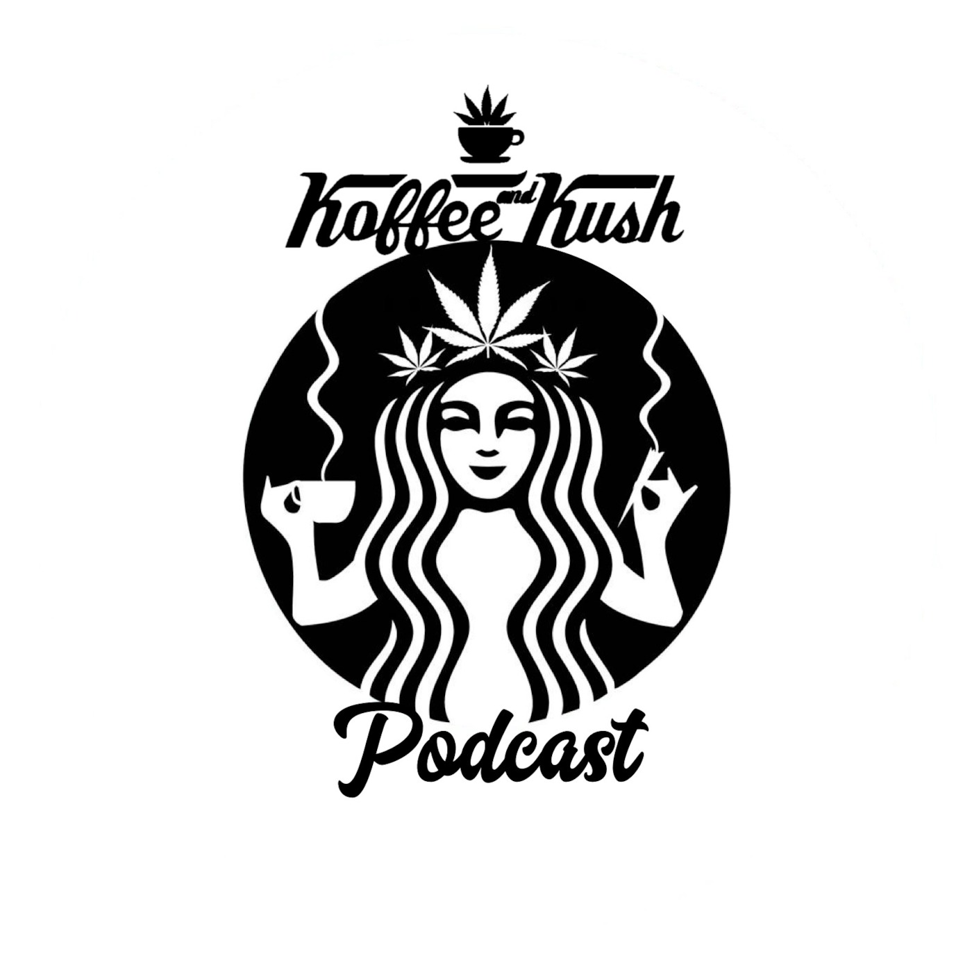 Koffee And Kush Hosted By Black Bill Gates 5-20 Koffee And