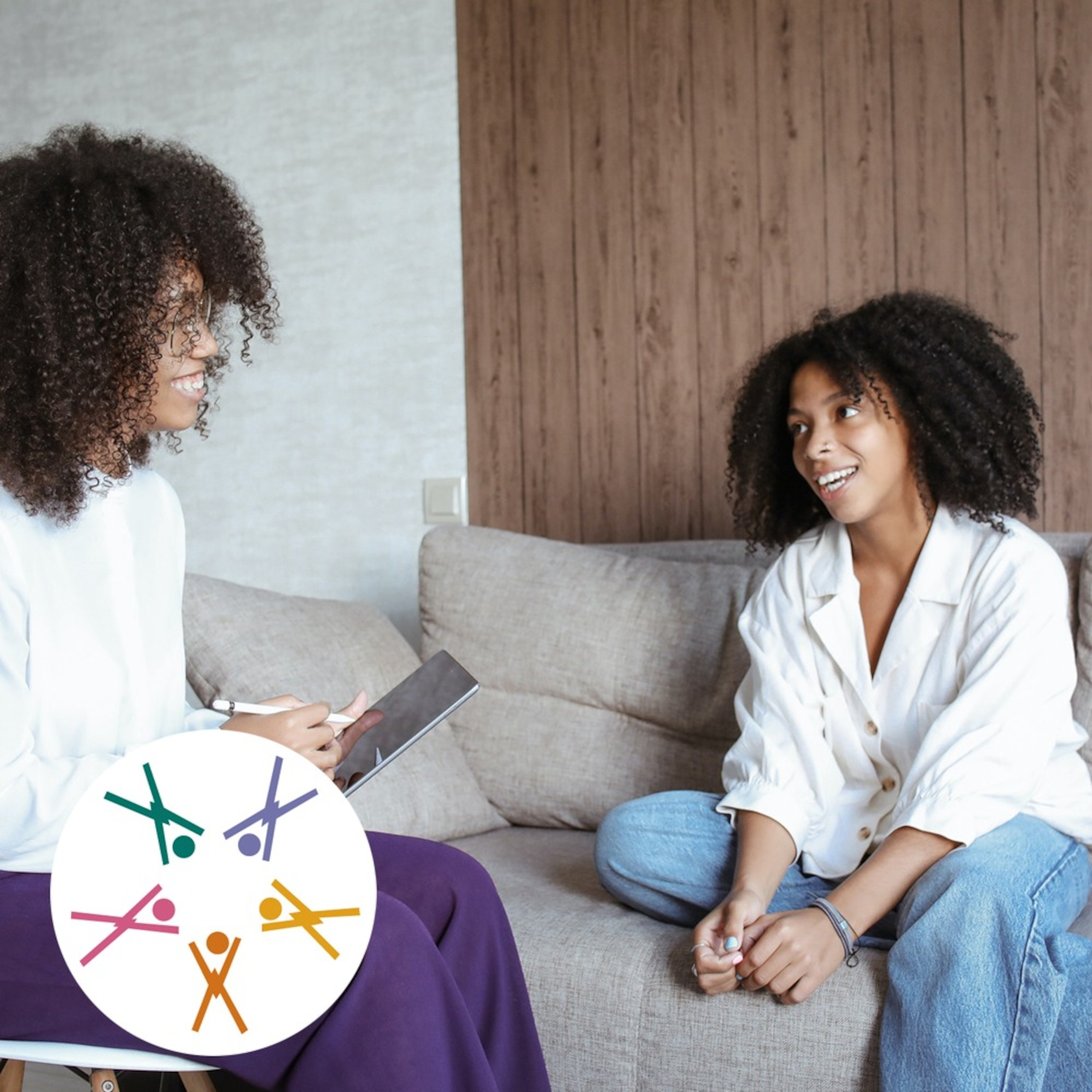 Episode 74: Ask Us! How to Find a Mental Health Provider