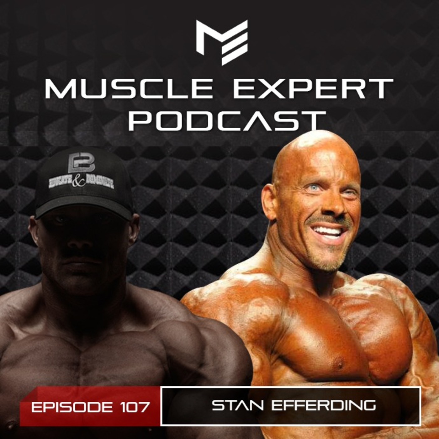 bf83f35f3ea5dc Muscle Expert Podcast