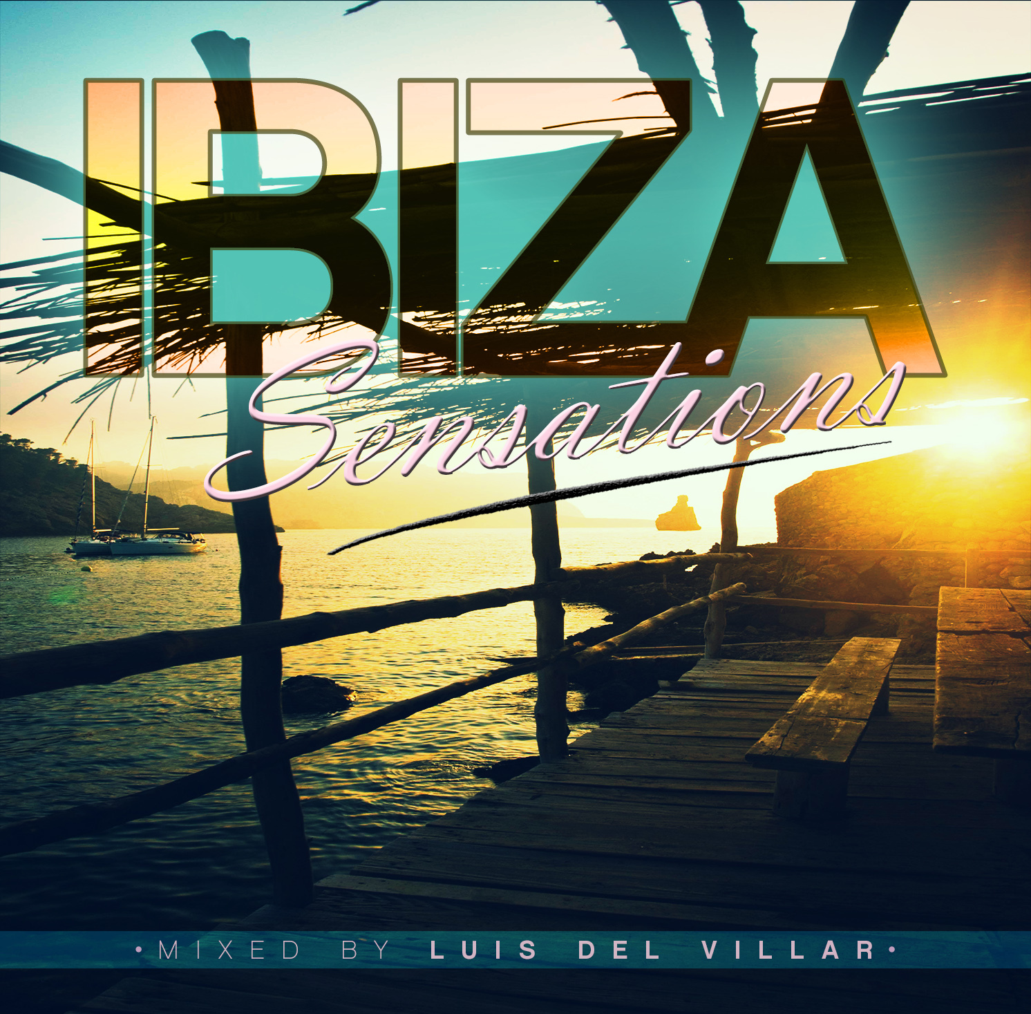 Ibiza Sensations 66 MP3