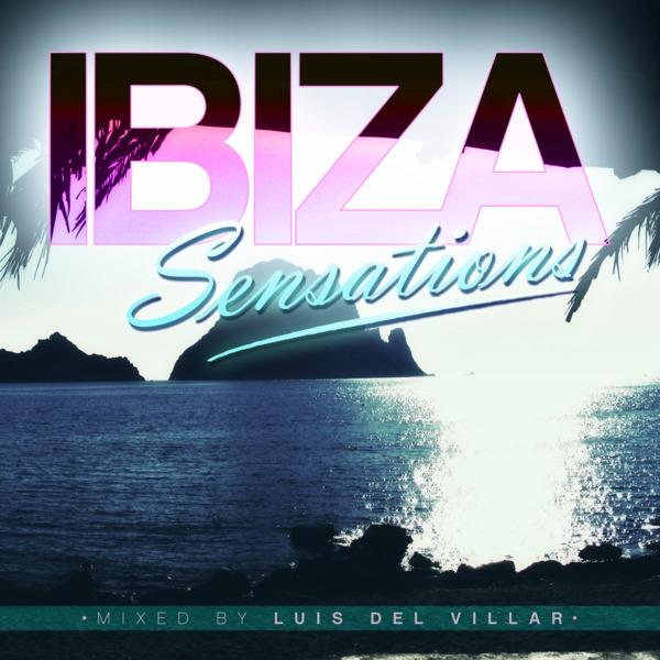 Ibiza Sensations 47