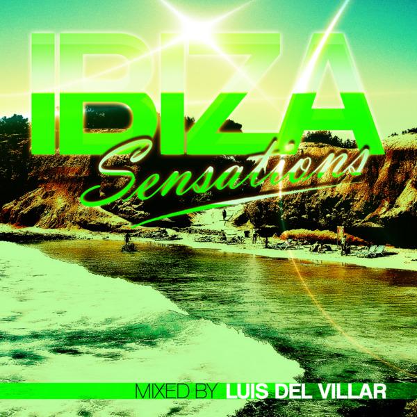 Ibiza Sensations 48