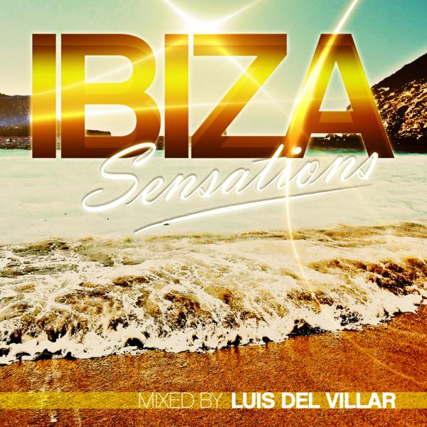 Ibiza Sensations 43