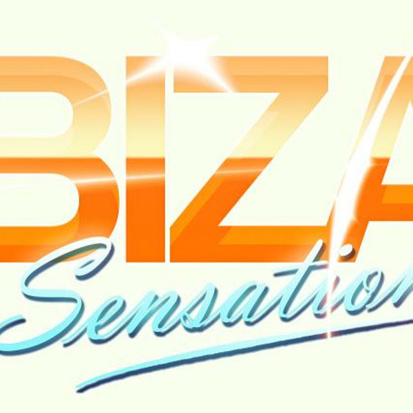 Ibiza Sensations 57 Powered by Stereo Productions