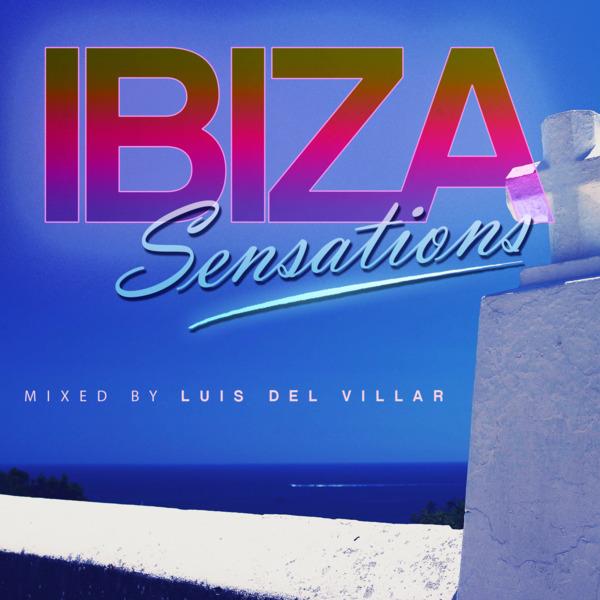 Ibiza Sensations 61 MP3