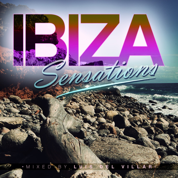 Ibiza Sensations 62