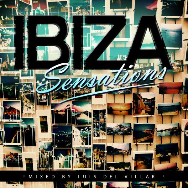 Ibiza Sensations 63 MP3