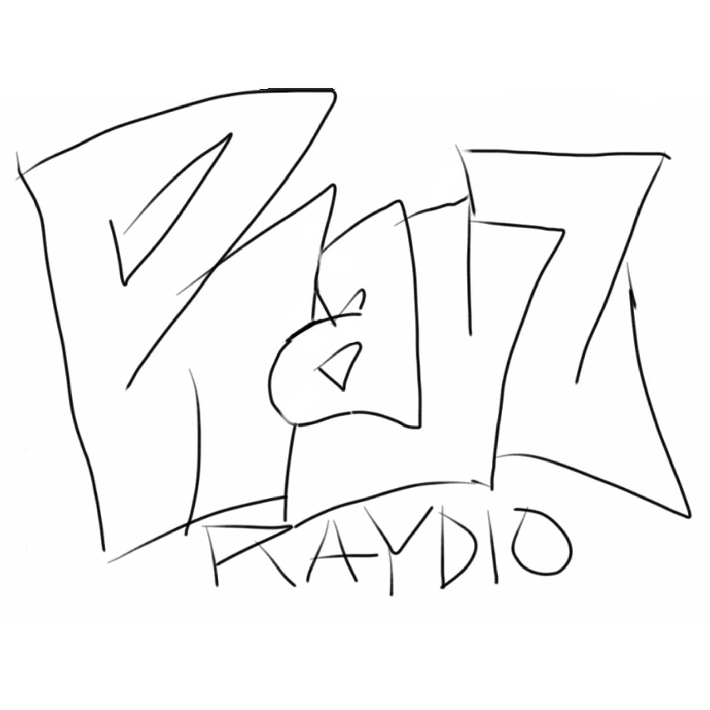 RayZ Raydio