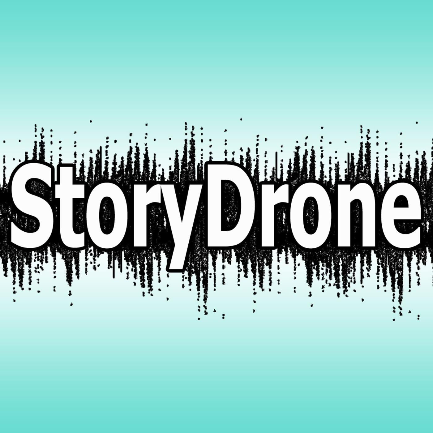 StoryDrone