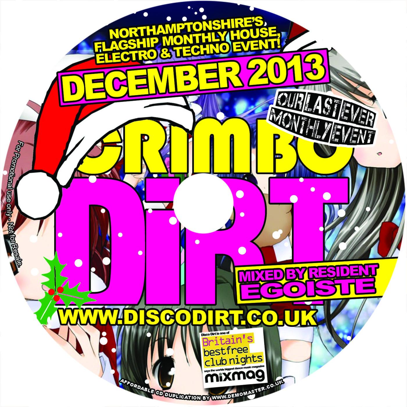 cd eletro funk 2013 gratis