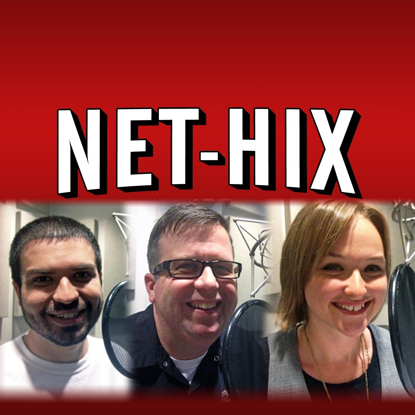 Net-Hix