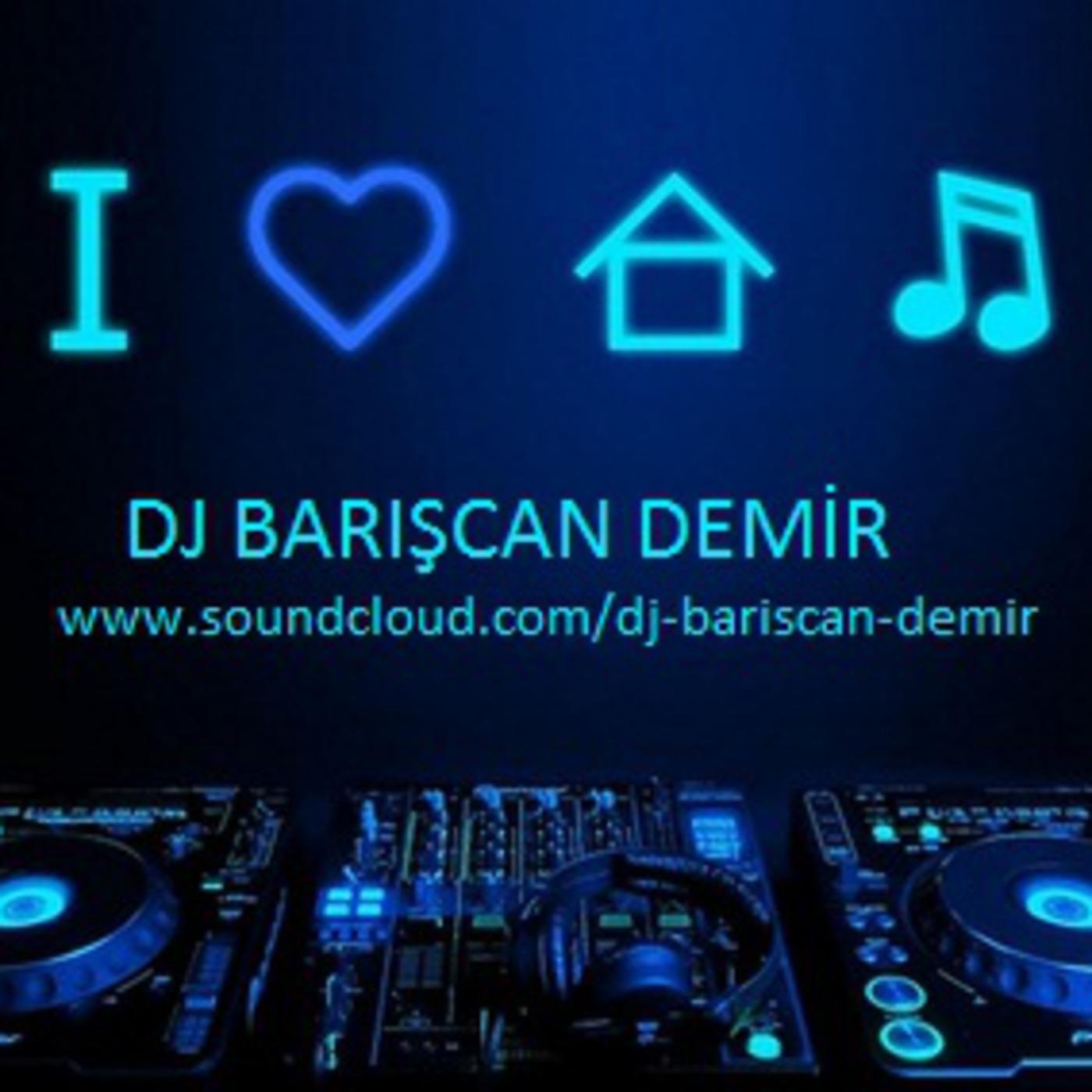 DJ Barışcan's Podcast