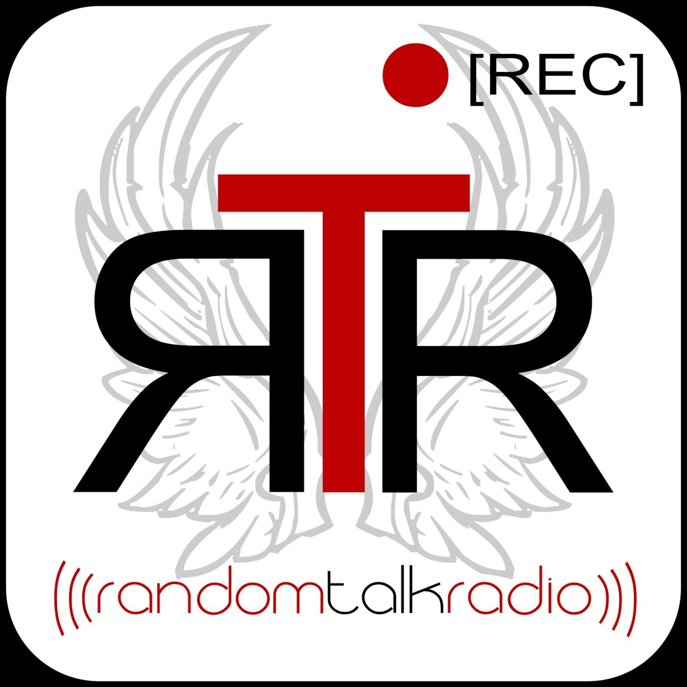 Random Talk Radio