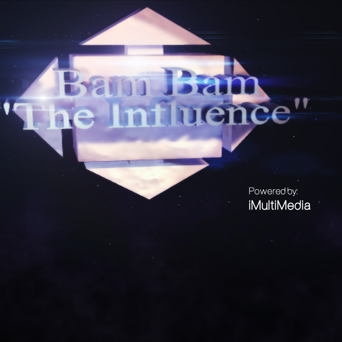 Bam Bam's Podcast